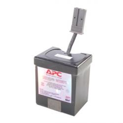 APC Replacement Battery Cartridge 29